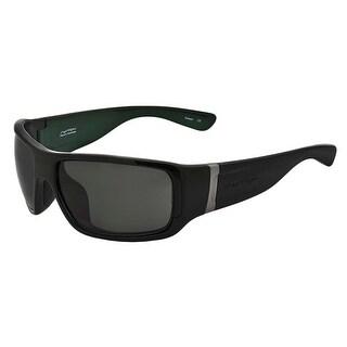 Switch Lycan Lagoon Polarized Interchangeable Sunglasses