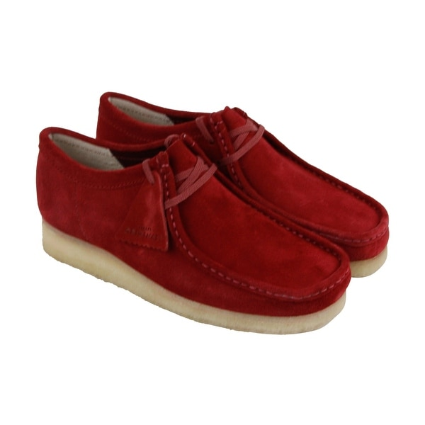 Chukkas Shoes - Overstock