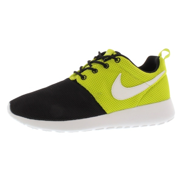newest d419f 47e4c Shop Nike Roshe One Gradeschool Kid's Shoes - uk 13.5 | eur ...