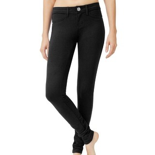 NE PEOPLE Womens Solid Color Basic Jeggings (NEWP77) (Option: Beige) https://ak1.ostkcdn.com/images/products/is/images/direct/ddfc6fc9c72748e5a63c937d7f427bfc95012991/NE-PEOPLE-Womens-Solid-Color-Basic-Jeggings-%28NEWP77%29.jpg?_ostk_perf_=percv&impolicy=medium