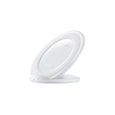 Samsung Fast Charge Wireless Charging Stand -EP-NG930TWUGUS