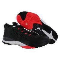 Jordan Cp3.VII Men's Shoes Size - 11 d(m) us