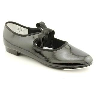 Dance Class By Trimfoot Company Beginning Tap Shoe Women Dance