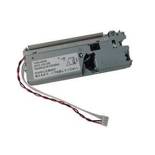 New Epson TM-T88V Printer Auto Cutter Unit 1546006