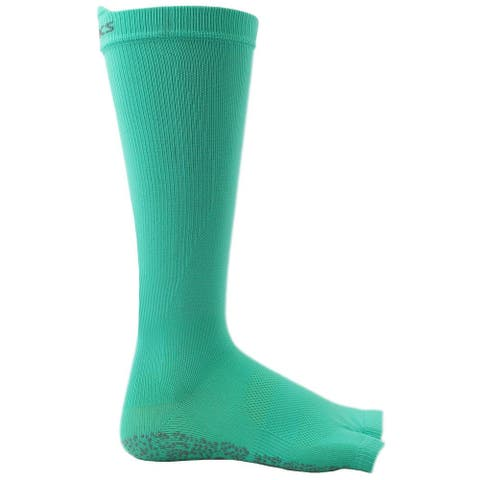 ASICS Studio No-Slip Compression Knee High Mens Cross Training Socks