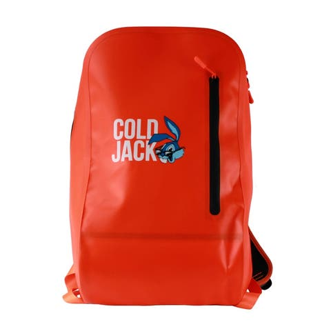 Cold Jack CJA1 Athletc BackPack