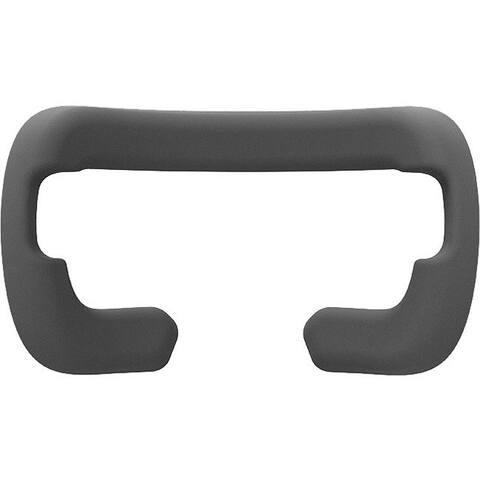 HTC Vive Interchangeable Face Cushion Wide