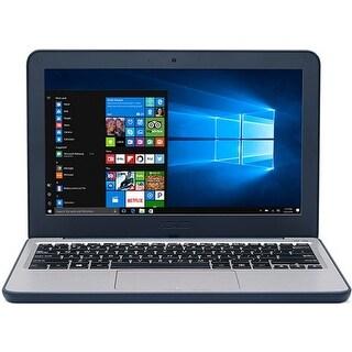 Asus VivoBook W202 Notebook LCD Netbook