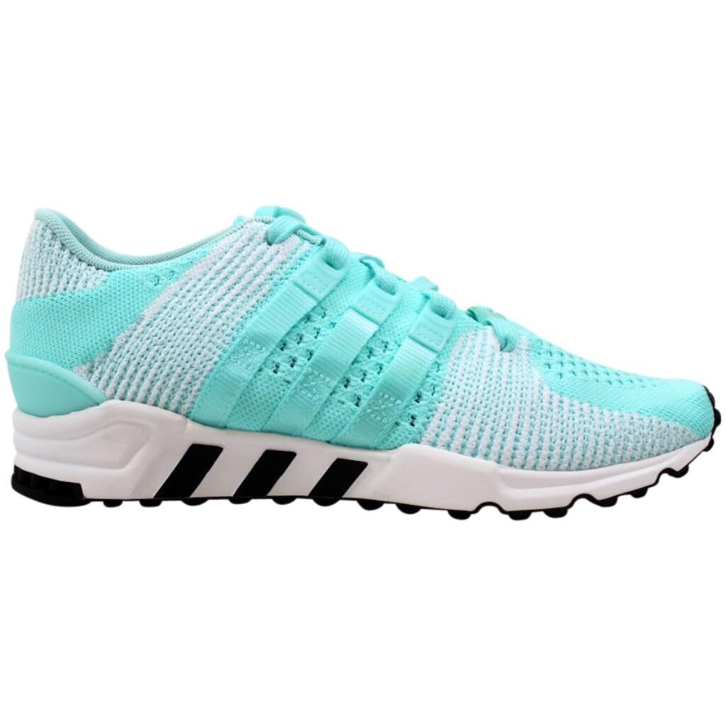Adidas EQT Support RF PK W Energy Aqua/Core Black BZ0009 Women's