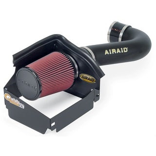 AIRAID 310-200 Airaid Intake Kit