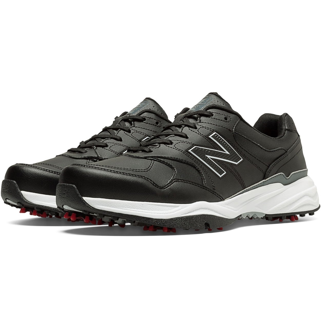 new arrival 36950 7d17a Buy Size 11.5 Men s Golf Shoes Online at Overstock   Our Best Golf Shoes  Deals