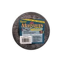 Darice Magnet Adhesive Back 10'