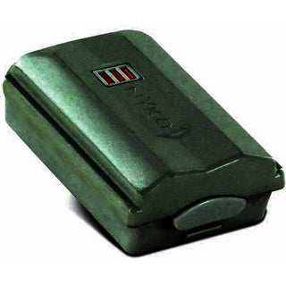 XBOX360 Rechargeable Battery Pack