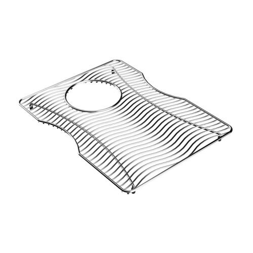 shop elkay lkwobg1518 12 1 16 l x 15 13 16 w wire sink rack with Absorb Power shop elkay lkwobg1518 12 1 16 l x 15 13 16 w wire sink rack with drain opening free shipping today overstock 16297229