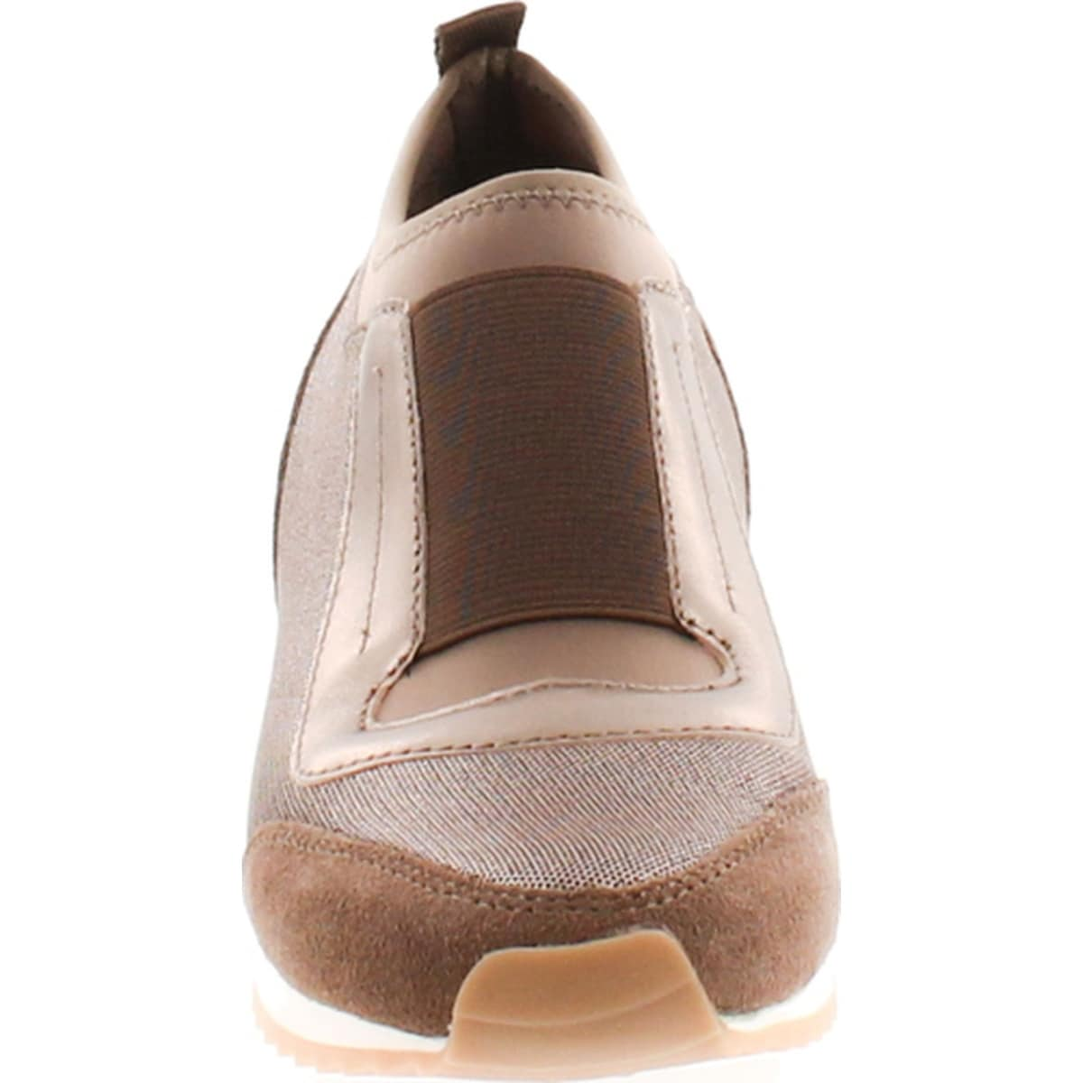 fee3b1aa8d270 Aerosoles Women's Pantheon Fashion Sneaker