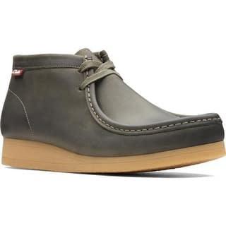 7e76da7f9db Clarks Shoes