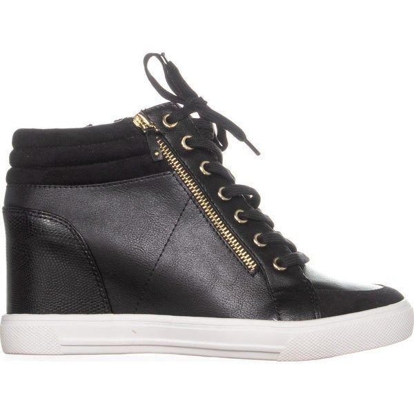 aldo kaia sneakers