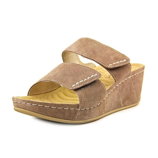 David Tate Paris Women Sand Sandals