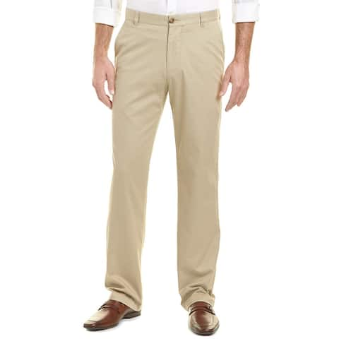 Southern Tide The Skipjack Classic Fit Pant