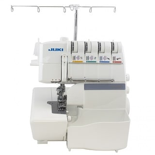 Juki MO-735 5 Thread Coverstitch Serger