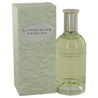 Eau De Parfum Spray 4.2 oz