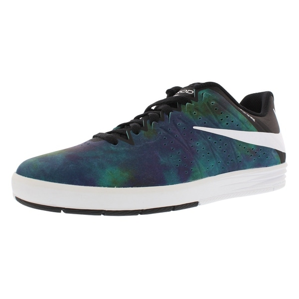 8bd170b2ace5 Shop Nike Paul Rodriguez Ctd Sb Men s Shoes - 13 d(m) us - Free ...