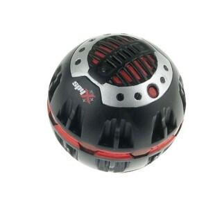 SpyX Roll-In Voice Bomb Recorder - multi