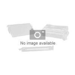 Lexmark 76C0hc0 High Yield Cyan Toner Cartridge
