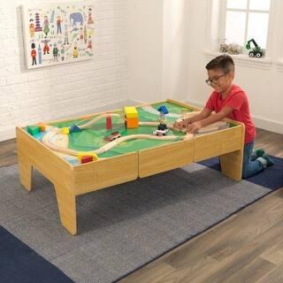 Buy Kidkraft Kids Amp Toddler Chairs Online At Overstock