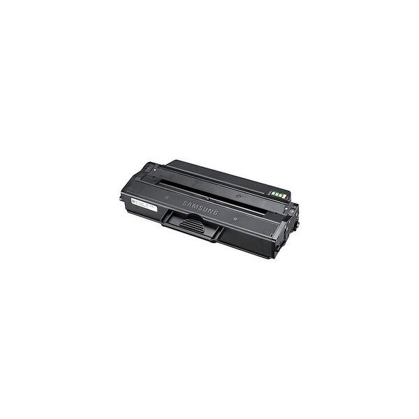 Samsung MLT-D103S Black Toner Cartridge Toner Cartridge