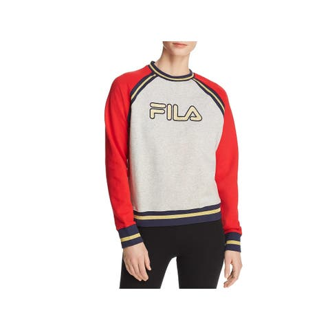34e2adce83c93 Fila Athletic Clothing | Find Great Women's Sport Clothing Deals ...