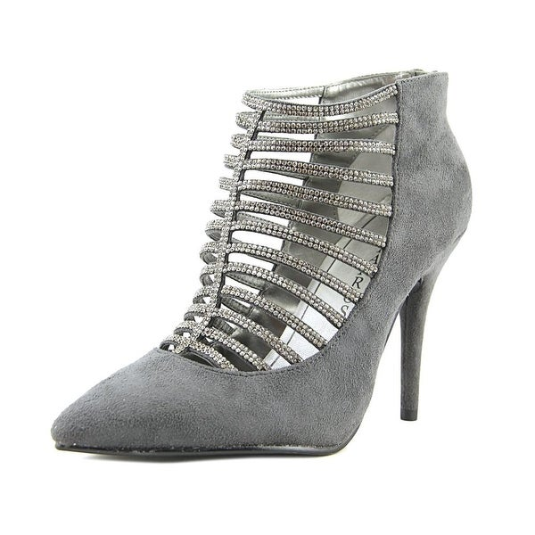 Caparros Eden Women Grey Sandals