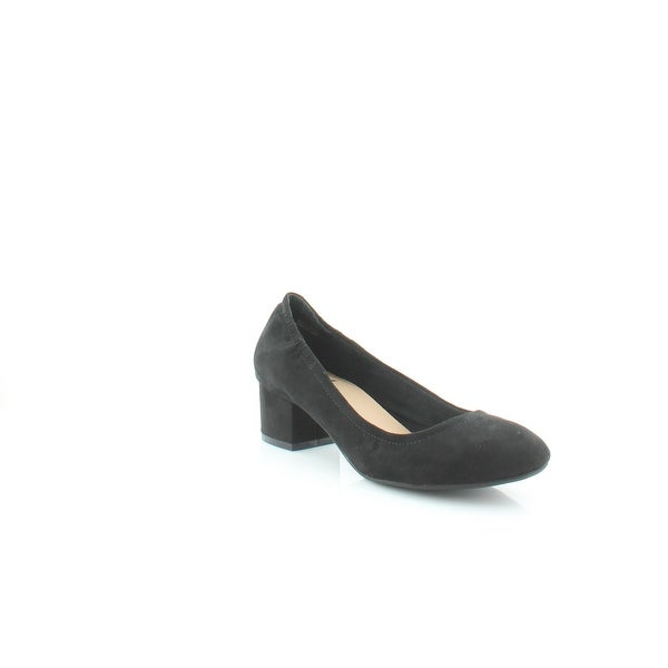 American Rag Devona Women's Heels Black