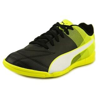 Puma Adreno II IT Jr    Synthetic  Fashion Sneakers