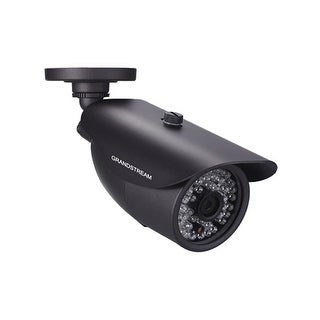 GrandStream GS-GXV3672-FHD-36M Outdoor Day/Night FHD IP Camera 3.6 MM L
