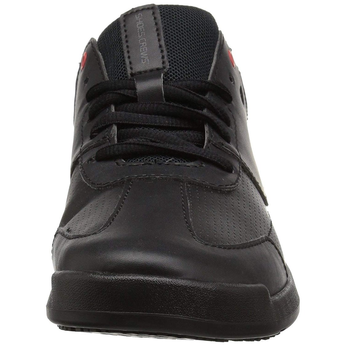 Shoes For Crews Women's Liberty Slip Resistant Food Service Work Sneaker 3 Medium US