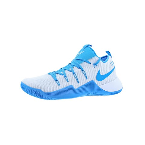 Nike Mens Hypershift TB PROMO Basketball Shoes Mid Top Nike Zoom