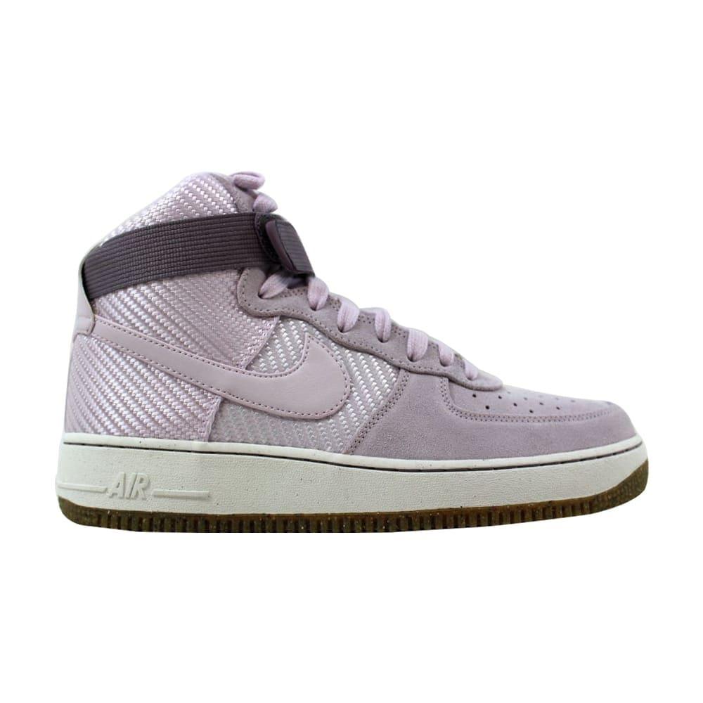 Multi Nike Women s Shoes  5334a3bef