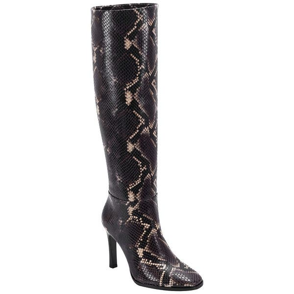 Sigerson Morrison Womens Kailey Fashion Boot