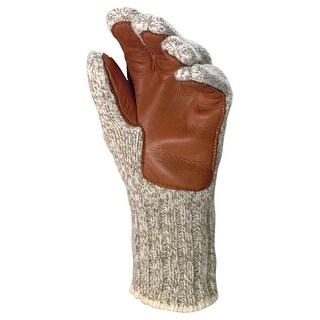 Fox River Four Layer Glove Small 9360-6120 Small