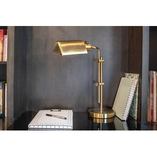 Link to Adjustable Pharmacy Table Lamp Similar Items in Grills & Outdoor Cooking