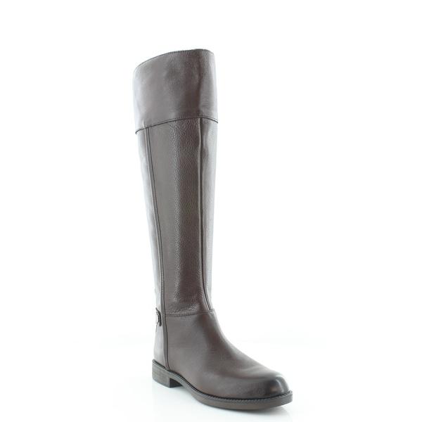 Franco Sarto Christine Women's Boots Dk Java