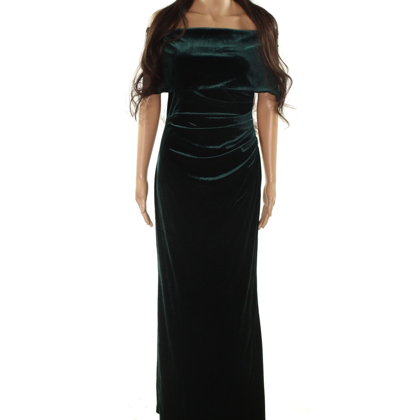 b5cef92363a3d Polyester Vince Camuto Dresses