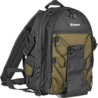Canon 6229A003M BAG DELUXE BACK PACK 200EG CANON