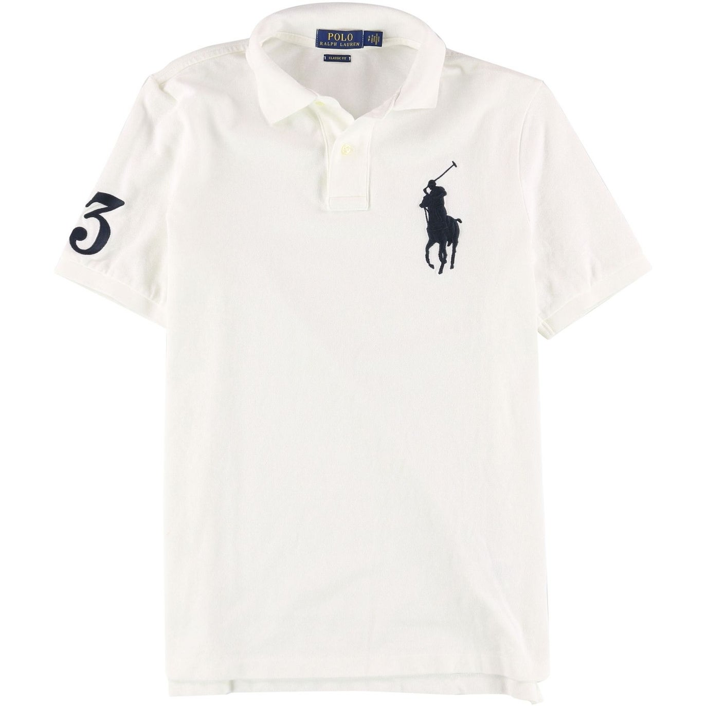 bb35b3664 Polo Ralph Lauren Shirts   Find Great Men's Clothing Deals Shopping at  Overstock