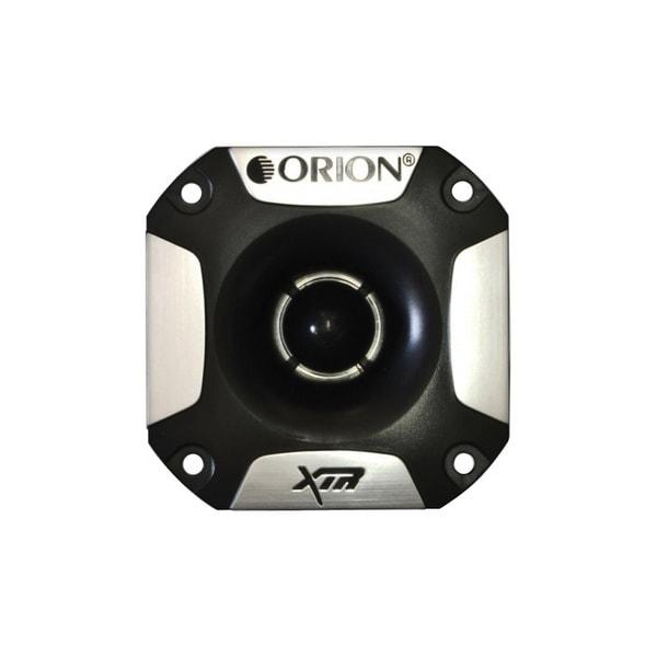 "Orion XTR 4"" Bullet Tweeter Sold each"