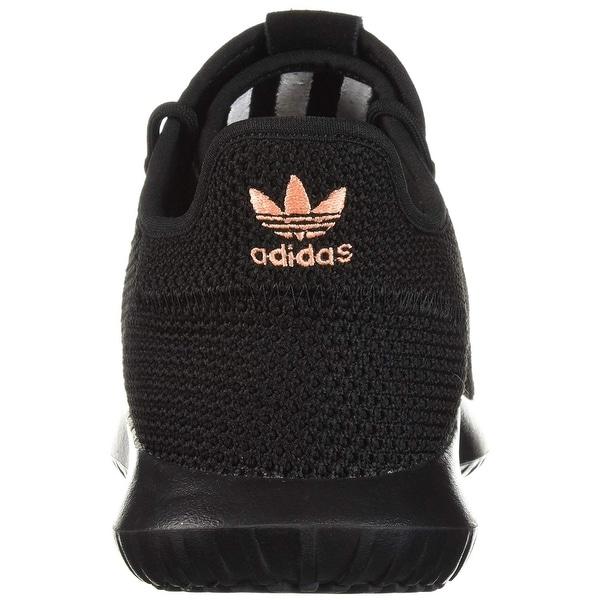 tubular adidas black woman