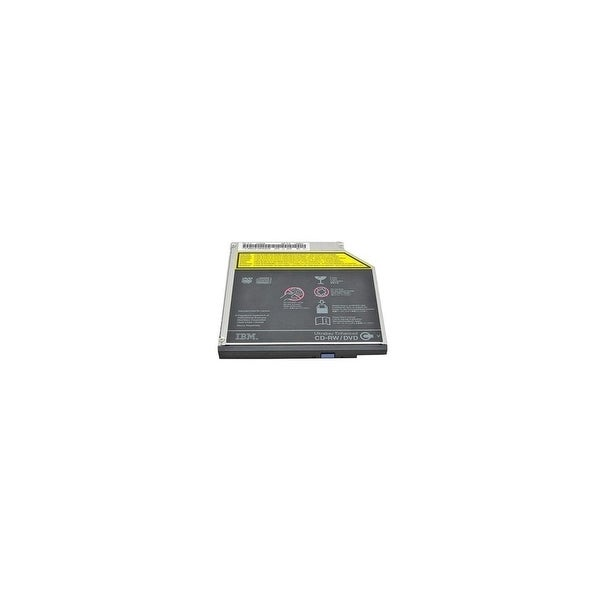 Lenovo Ultraslim SATA DVD-Reader SATA DVD-Reader