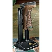 Peet Shoe Dryer 5790 Peet Boot Dryer