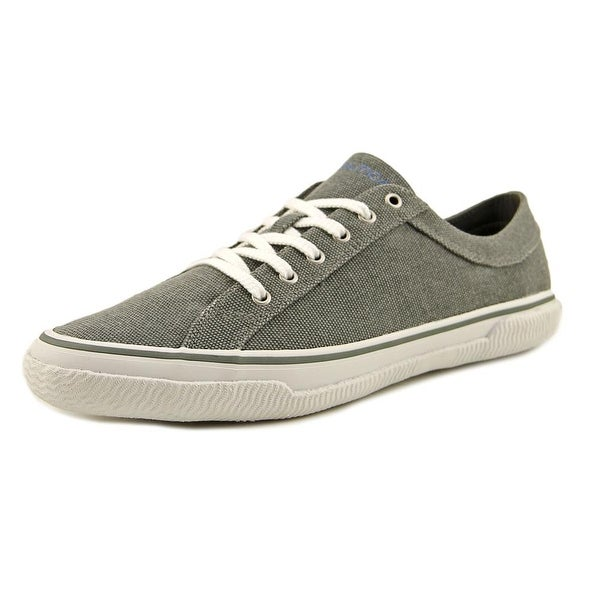 Nautica Headway Lace Men Mineral Grey Sneakers Shoes